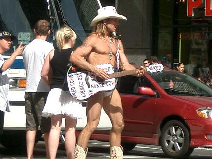 Naked Cowboy2