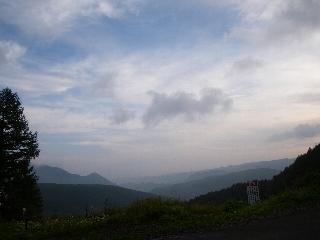 20080914_17.jpg