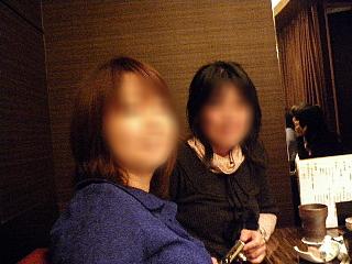 20081122_5.jpg