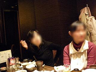 20081122_6.jpg