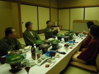 20090219_2.jpg