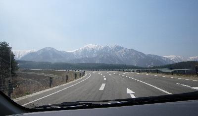 20090411_1.jpg