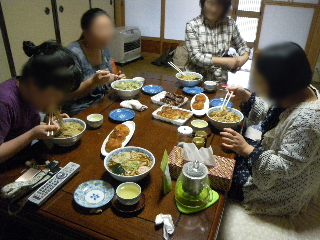 20090415_1.jpg