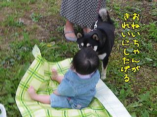 20090610_6.jpg