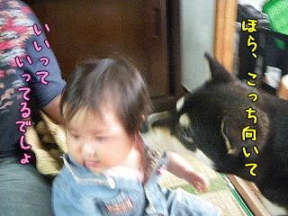 20090610_7.jpg