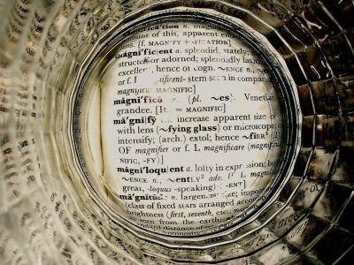 2ch辞書