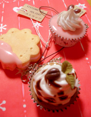 2009_02_18_sweets2.jpg
