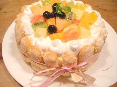 2009_03_13_cake1.jpg