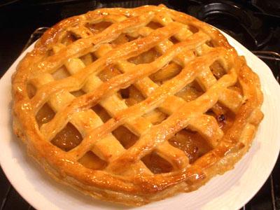 2009_04_12_cooking2.jpg