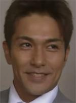 kitamura 3 years after