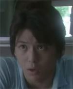 kitamura 3 years before