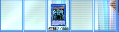 2008y10m28d_222348838.jpg