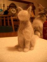 猫毛5.ジュピさん背景