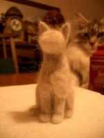 猫毛6ジュピさん背景