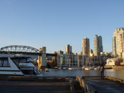 burrard+bridge.jpg