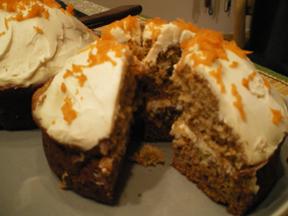 cake_inside