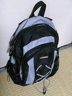 20071108221146