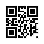 k2b@のQRコード