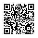 携帯:宅配便買取