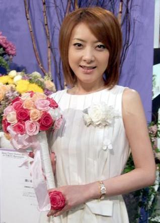 nishikawafumiko.jpg