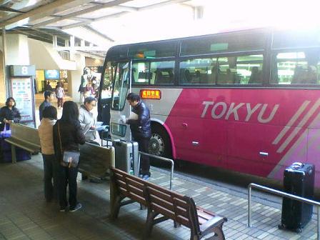 shinyuri04