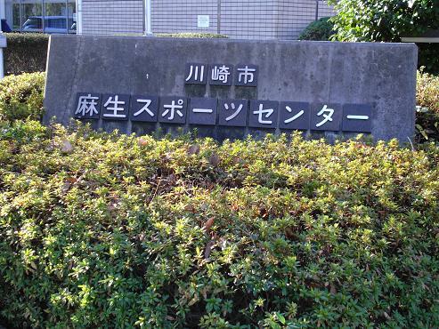 shinyuri203.jpg