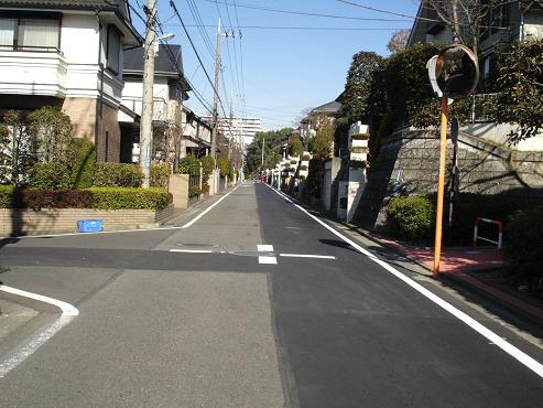 shinyuri208.jpg