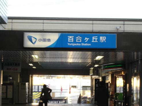 shinyuri62.jpg