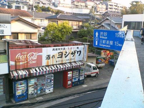 shinyuri753.jpg