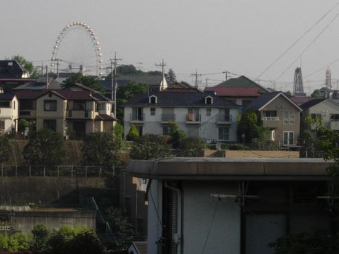 shinyuri761.jpg