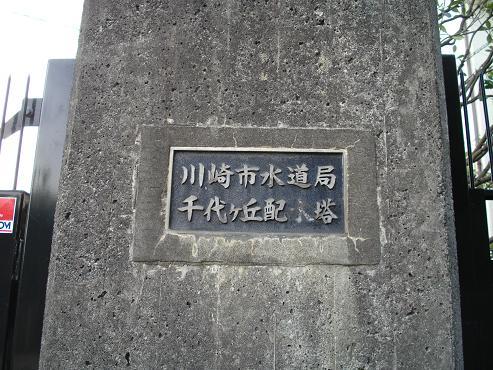 shinyuri775.jpg