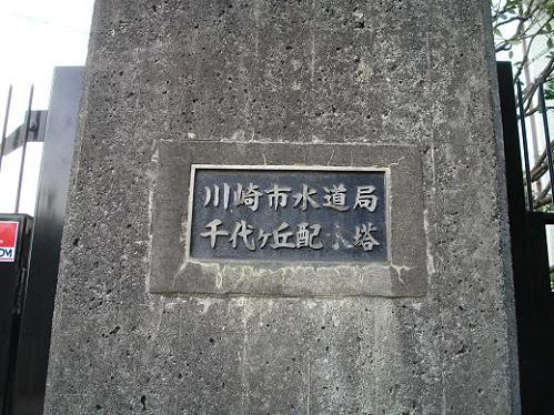 shinyuri780b.jpg