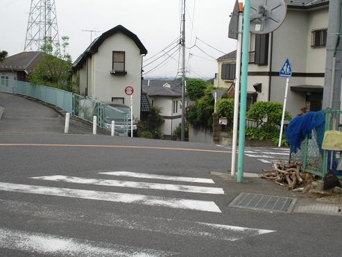 shinyuri789.jpg