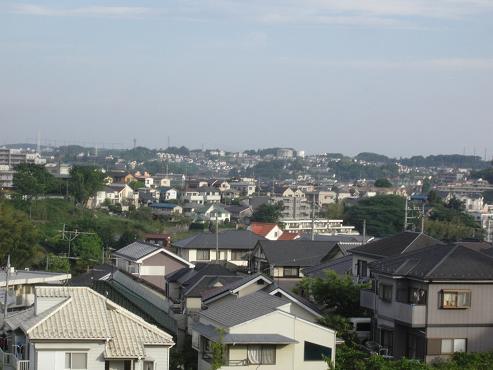 shinyuri857.jpg