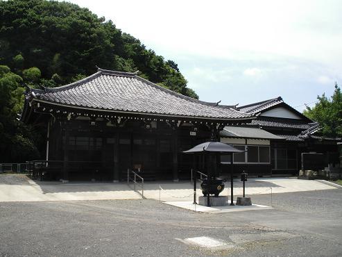 shinyuri913.jpg