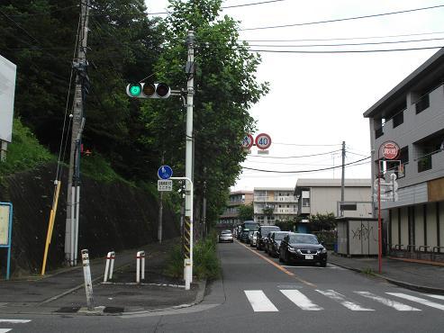 shinyuri952.jpg