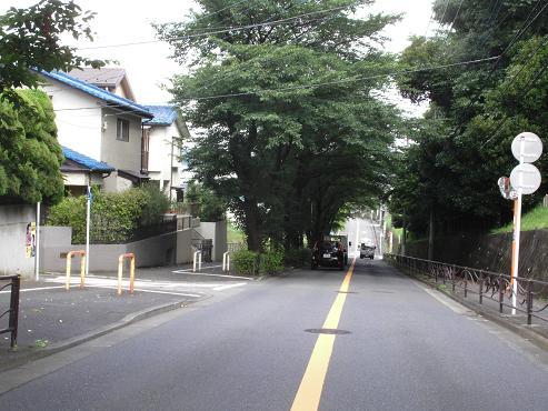 shinyuri958.jpg