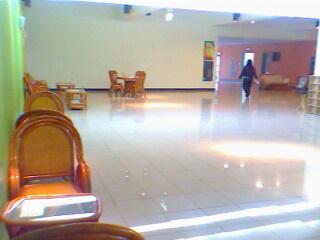 20090302 學輔中心休息區 02