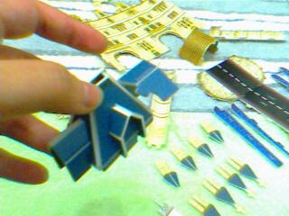 20090607 倫敦塔橋13