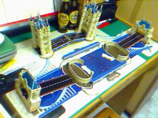 20090607 倫敦塔橋18