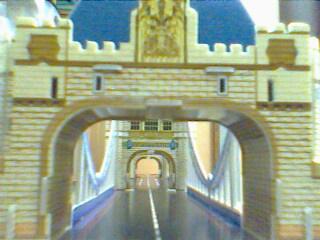 20090607 倫敦塔橋24