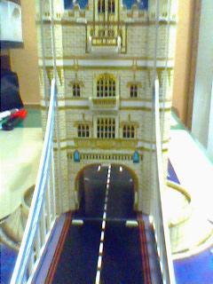 20090607 倫敦塔橋25