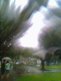20090615 大雨01