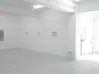 ART TRACE GALLERY