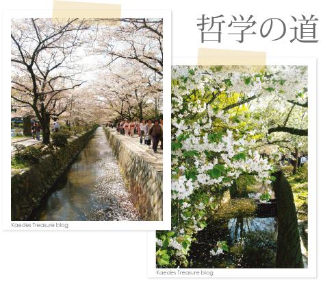 09-04-11tetsugaku.jpg