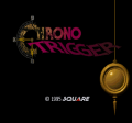 chronotrigger_op.png