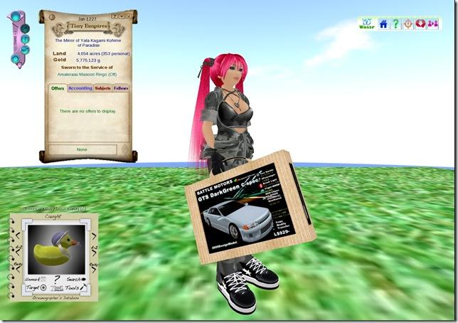 20090530_001