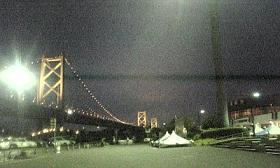 200811252.jpg