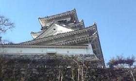 2009010120.jpg