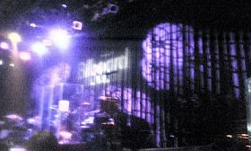 20090116c1.jpg